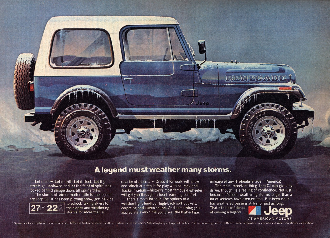 Jeep Wrangler Dealership >> Condon Skelly | classic car Archives | Condon Skelly
