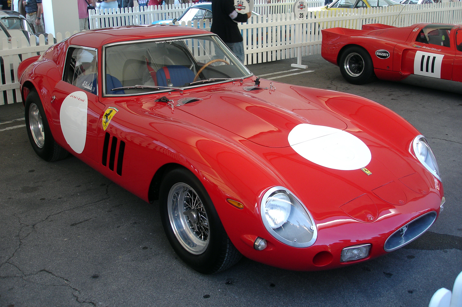 with body additional design excellent insurance car ferrari